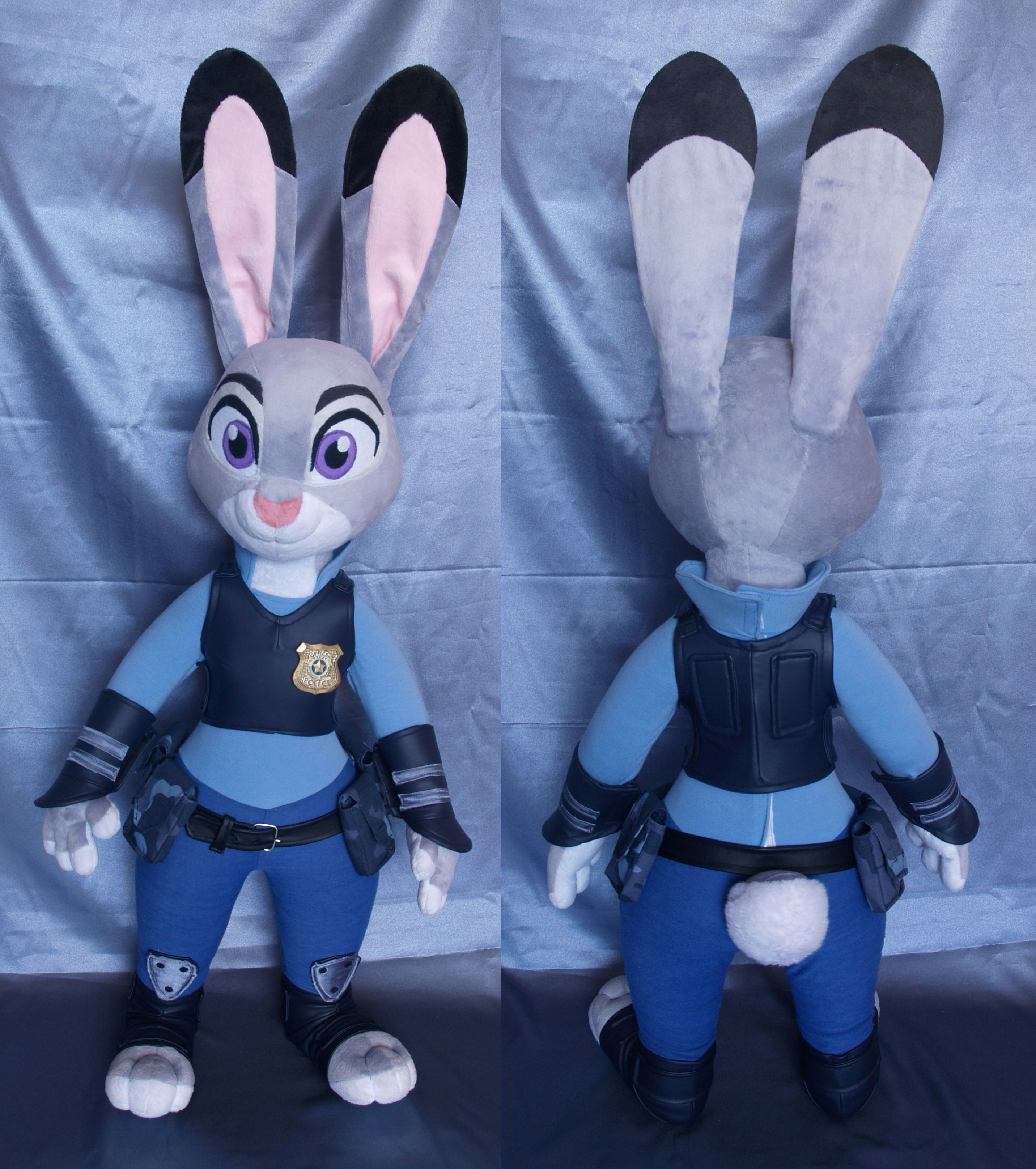 judy_hopps_plushie___police_outfit_by_ad