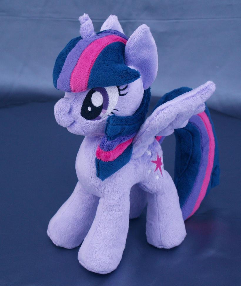 princess_twilight_sparkle_mlp_plush_by_a