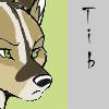 Tibeara icon by Feral-Dingo
