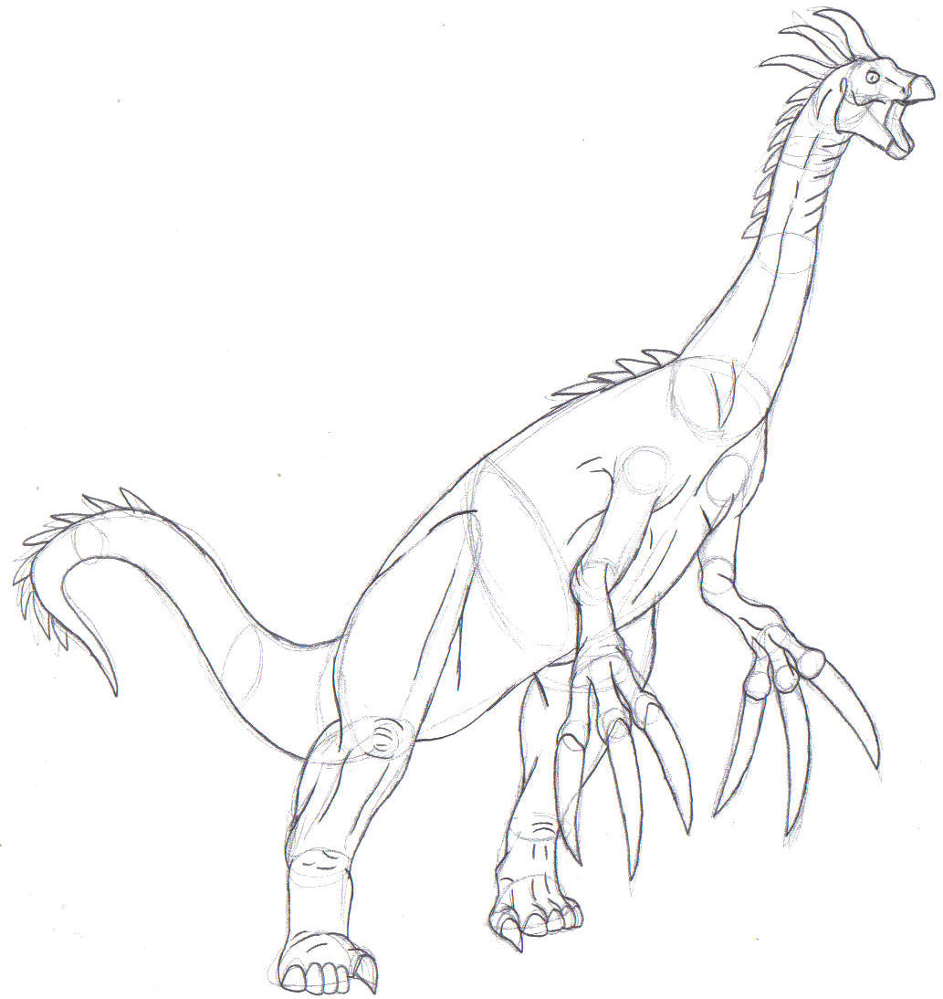 victor helicopter with Therizinosaurus Sketch 90661525 on I0000s4frdTIZMdQ furthermore James Street 65 Dies Led Longhorns To National Title moreover 2 besides Therizinosaurus Sketch 90661525 as well Granbycharterdays.