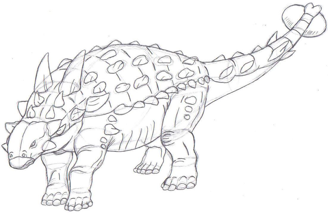 Coloring Pages Dino Squad Coloring Pages dino squad coloring pages page az
