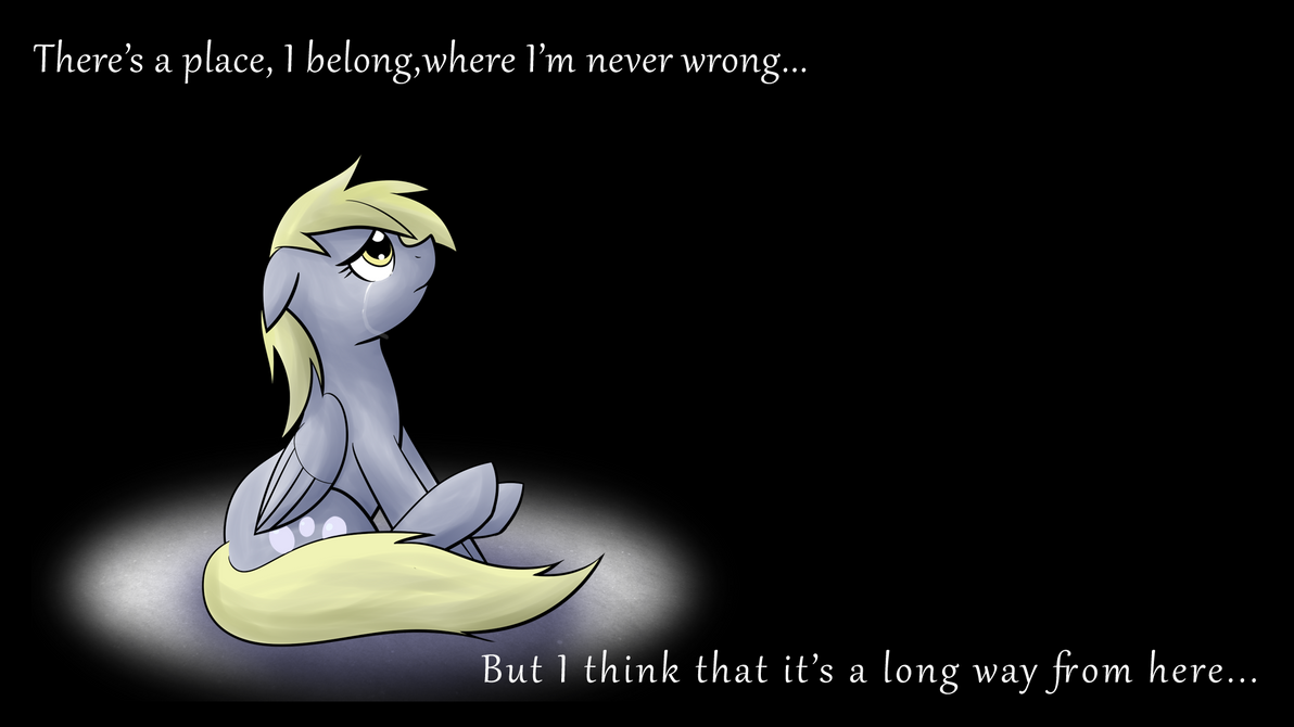 [Bild: there__s_a_place__i_belong_by_acesential-d4qju9a.png]