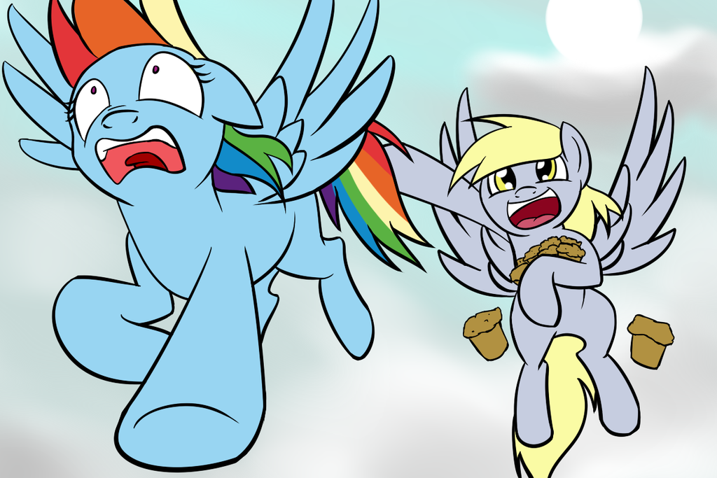 no___not_the_muffins__by_acesential-d58c