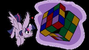 Kallisti Request- Rubicular Concentration