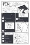 ~PON I~, page 1