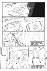 ~PON I~, Page 2
