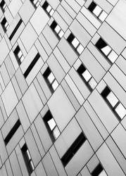 Window Pains by thegreatmisto