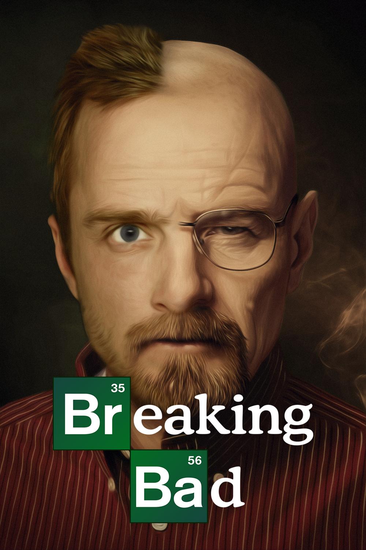 Final Episode Breaking Bad By Dvir5335 On Deviantart