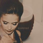 Avatar Nina Dobrev by Smilened