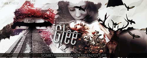 I Remember Old Times Glee_by_smilened-d5wlms9