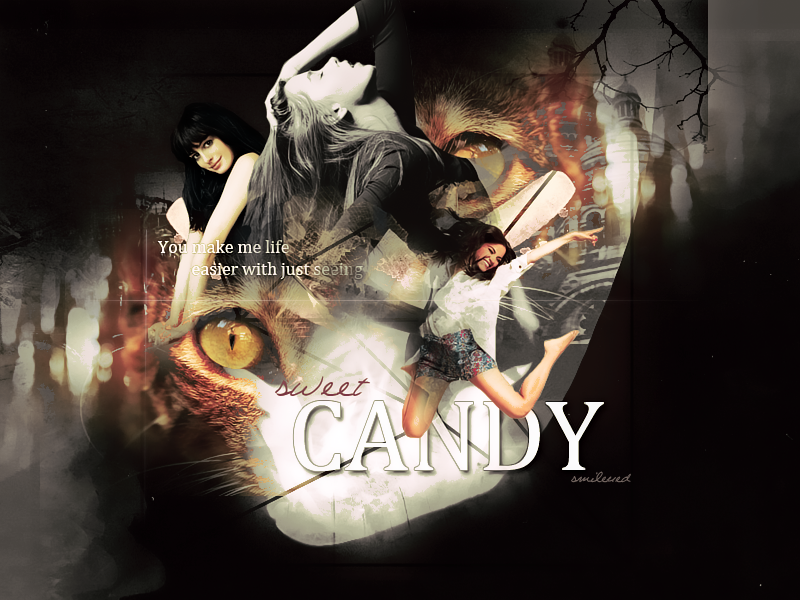 I Remember Old Times Candy_by_smilened-d5wqjau