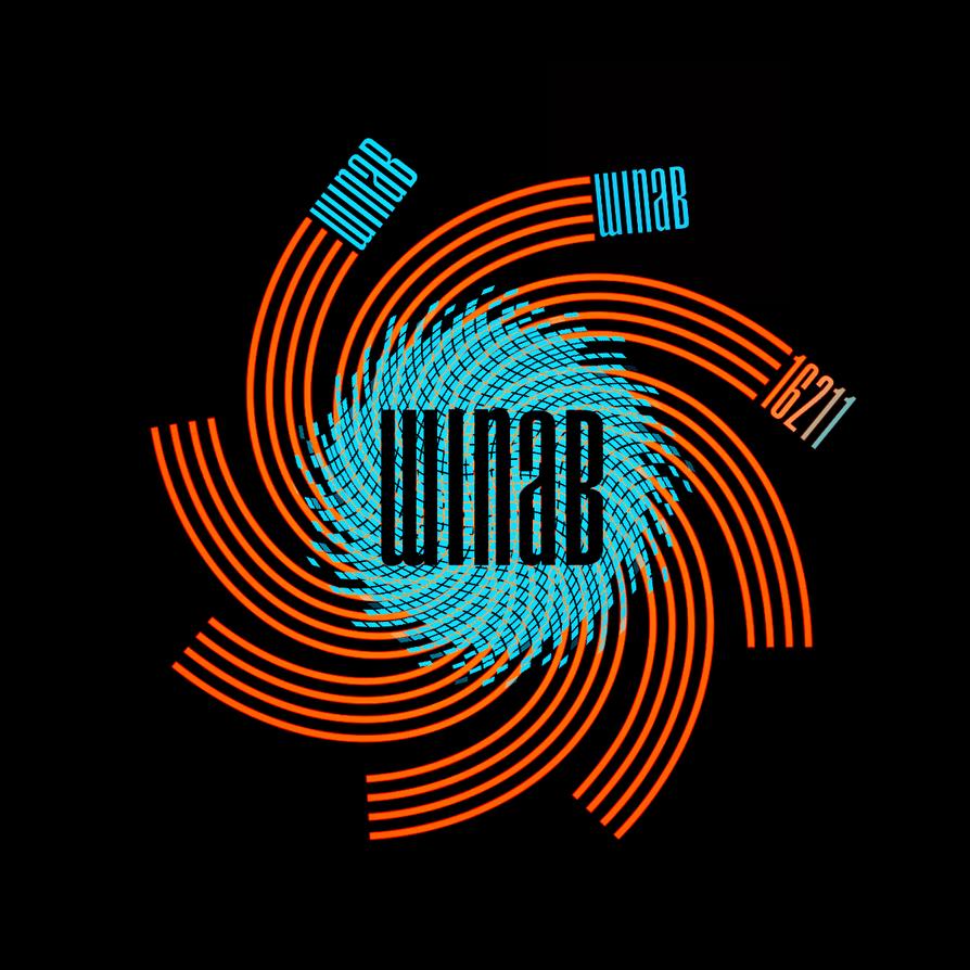 33 by winab