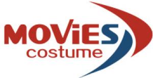 moviescostume's Profile Picture