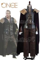 Prince-charming-david-nolan-costume by moviescostume
