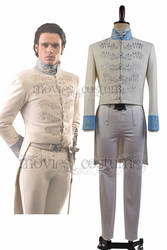 Prince-charming-kit-uniform-outfit-cosplay-costume by moviescostume