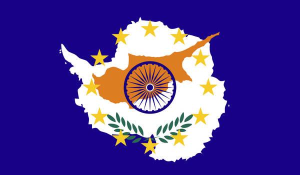 Flag of Kowingamba