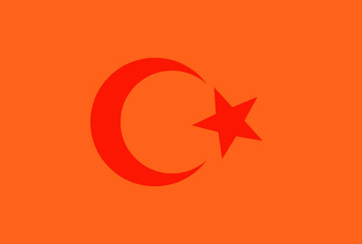 Flag of Taamla