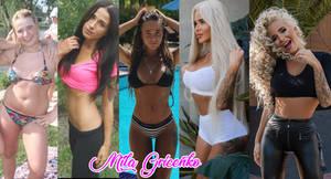 Mila G