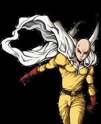Baldy by Kodama-sama