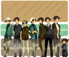 5212 Day by kyunyo