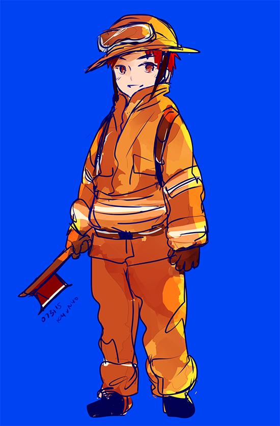 656 by kyunyo