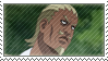 Raikage Fan Stamp by DarkFlameDragon