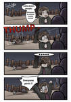 Silver Roleplay : Supernatural Season 1 to 3 pg 28 by silvergatto