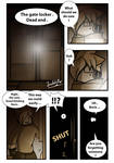 Silver Roleplay Bendy and Ink Machine pg 18 by silvergatto