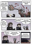 Silver Roleplay : Supernatural Season 1 to 3 pg 32 by silvergatto