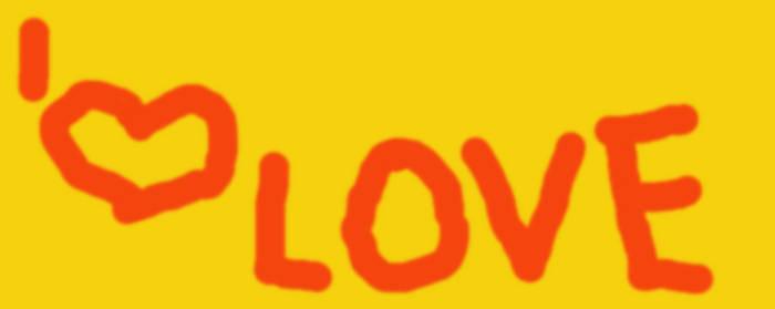love by Joanne02-22