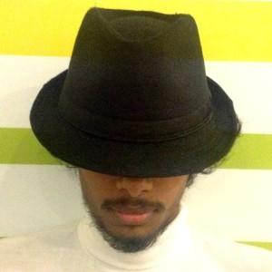 bigomega's Profile Picture