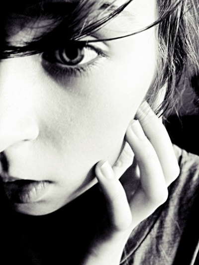 neyle's Profile Picture