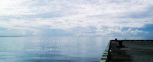 For Reflection by DeYuri