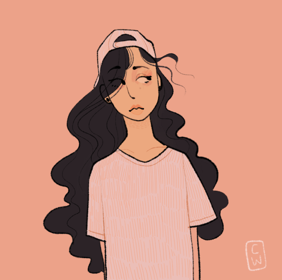 Choppywings's Profile Picture