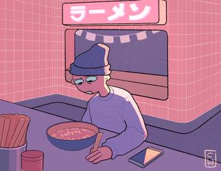 soupp
