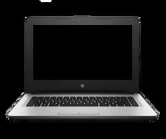 PC_PNG |Adictedd199 by Adictedd199