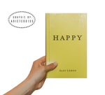 Hand and Book Stock_PNG | Adictedd199