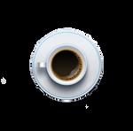 Cofee PNG | Adictedd199