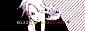 Bizzare Addicted by Sebashu