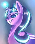 Starlight Glimmer1