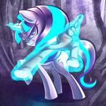 Starlight Glimmer2