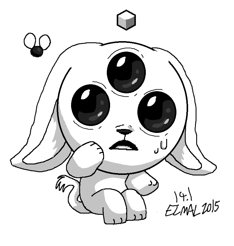 The binding of Myy by hummeri9