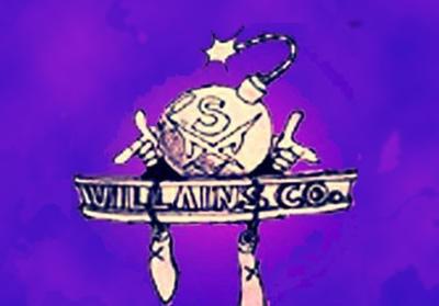 smile-xvillainco's Profile Picture