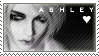 ::stamp::ASHLEY:: by so-fiii