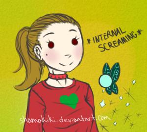 shamakiki's Profile Picture