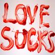 Love Sucks by dollieXiconz