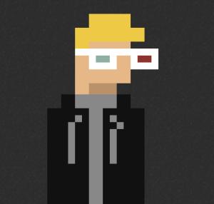 heckpot's Profile Picture