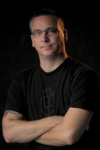 RagingRetro's Profile Picture
