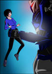 Transformers: Eos Page 11