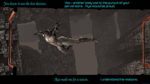 Autonoir Chapter 1 Page 18
